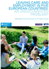 Leaving-Care-and-Employability_cover100x141l.jpg