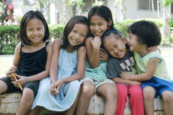 philippina school girl insertion