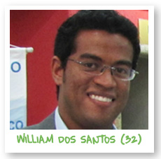 William-web.jpg