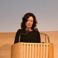 Alternative-care-conference-Paris_Solveig-Horne-200x200.jpg