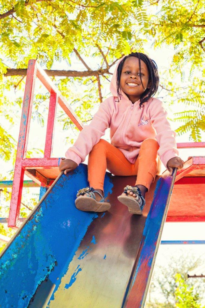 SOS Children's Village Windhoek - SOS Children's Villages USA