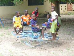 Ziguinchor - SOS Children's Villages International