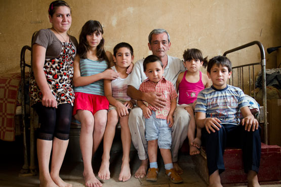 strengthen families sos children s villages international