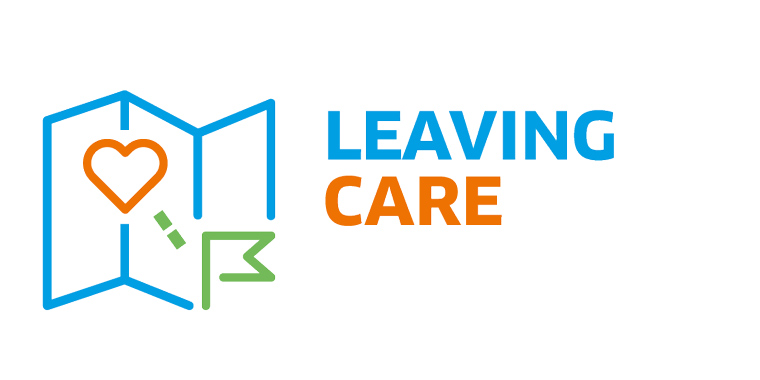 Leaving care - SOS Children's Villages International