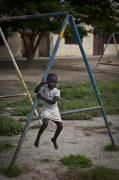South Sudan is ranked among the poorest countries in the world -Photo: SOS Archives