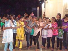 SOS Children's Village Pune - SOS Children's Villages UK