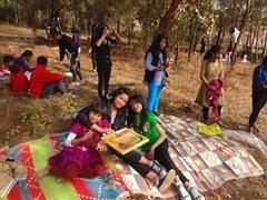 SOS Children's Village Shillong - SOS Children's Villages USA
